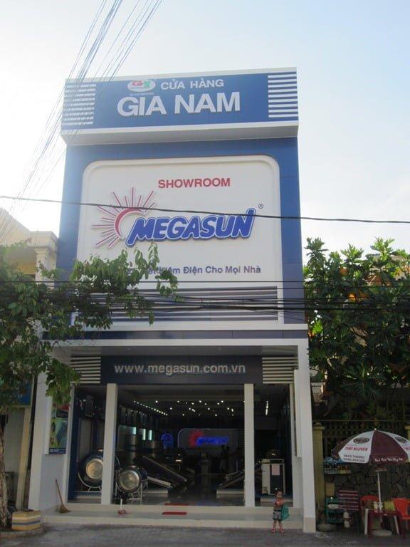 megasun-showroom-1