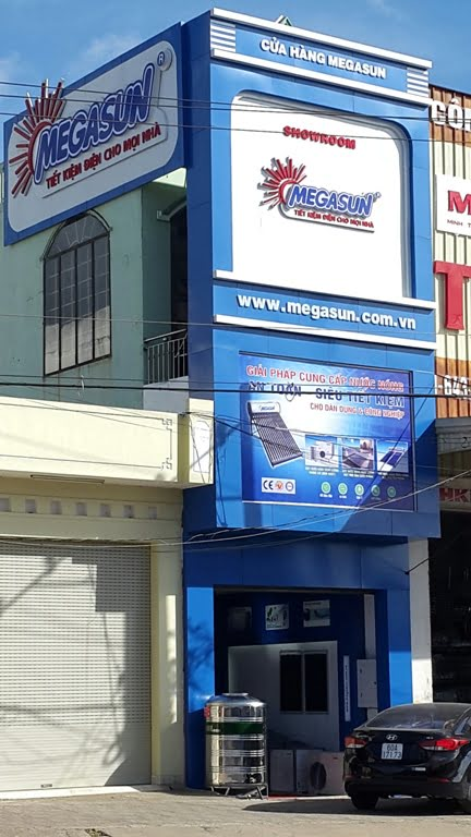 megasun-showroom-ductrong-1