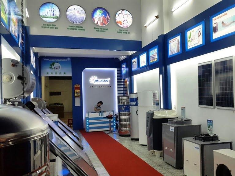 megasun-showroom-ductrong-2-1