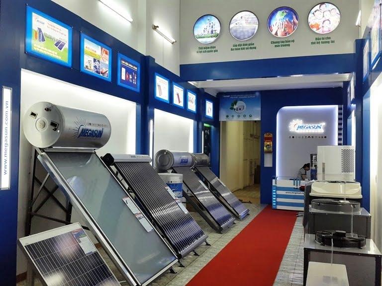 megasun-showroom-ductrong-3-1