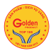 golden-product-2012
