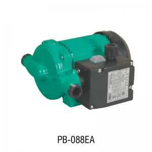 PB-088EA