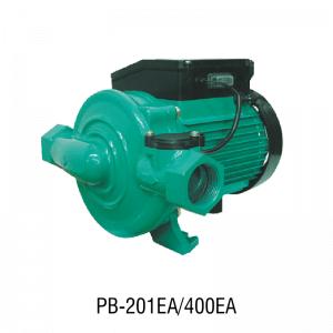 PB-201EA