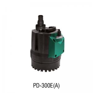 PD-300EA