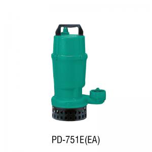 PD-751EA