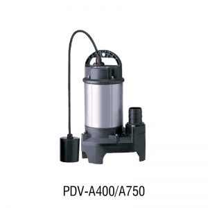 PDV-A400