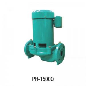 PH-1500Q