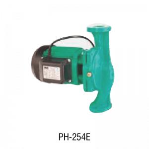 PH-254E