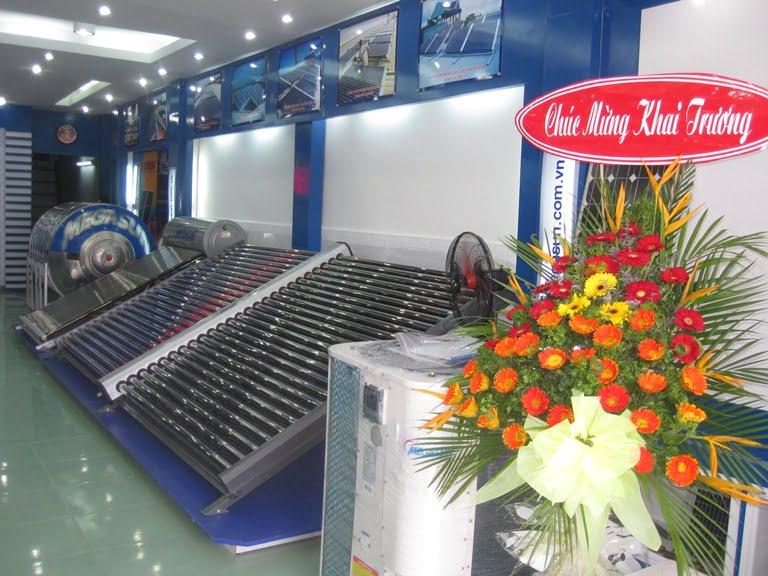 megasun showroom 6 1