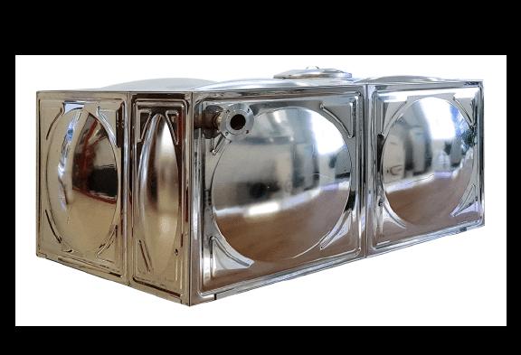 bon nuoc inox modular 03