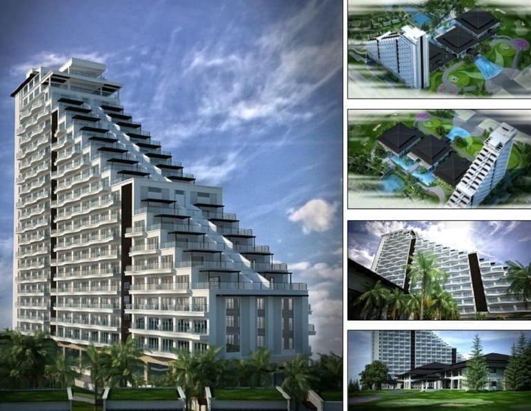 duyen-ha-hotel-resort-vn
