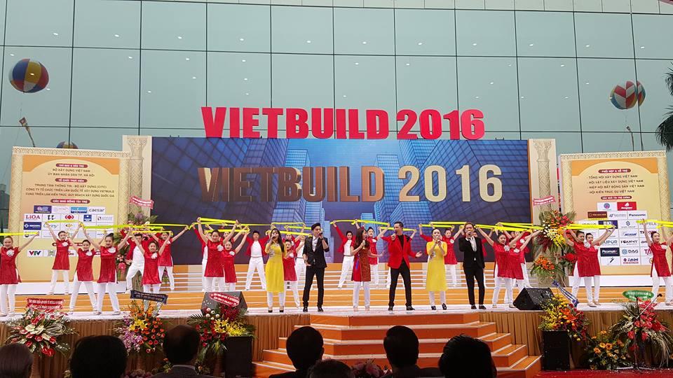 vietbuild2016-hn-1