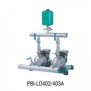 PBI-LD402