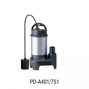 PD-A401