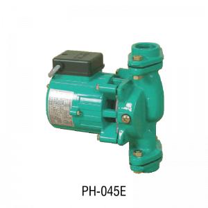 PH-045E