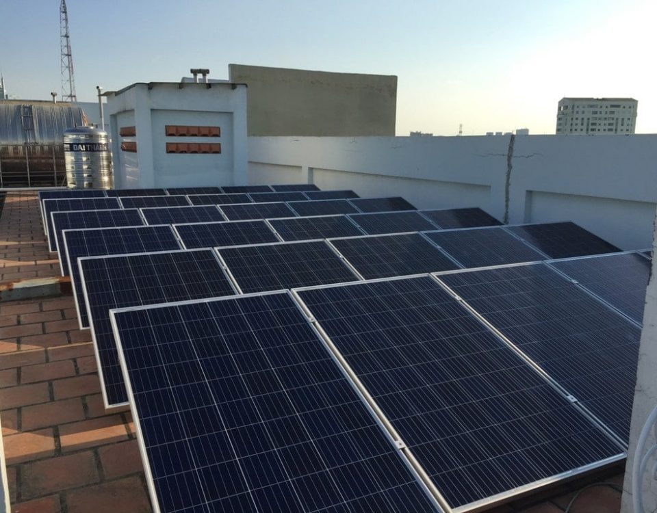 chi dung 10kwp hcm 960x750