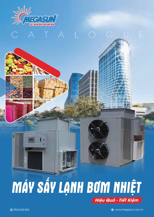 catalogue-may-say-lanh-bom-nhiet